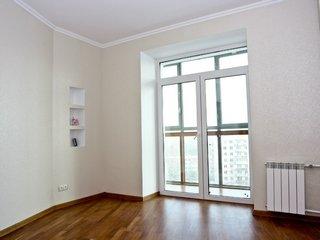 Ремонт квартиры в новостройке: помощь от профессионалов