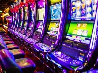 Онлайн-казино Вулкан – обзор игорного клуба