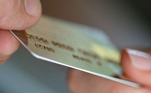 Сбербанк занялся доставкой платежных карт на дом