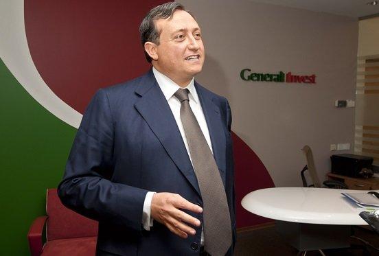 «Делимобиль» начал подготовку к IPO