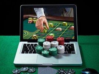Азартные игры от Плей Фортуна