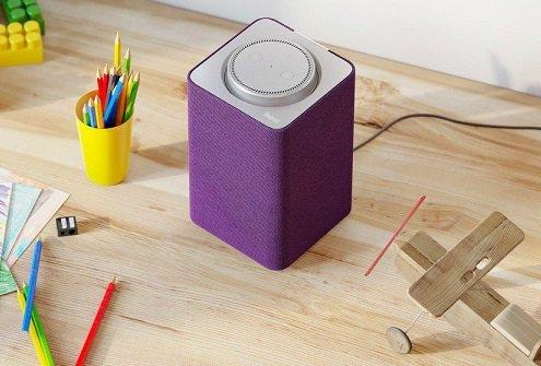 Группа ПИК занялась продажами систем для управления домашними «умными» устройствами