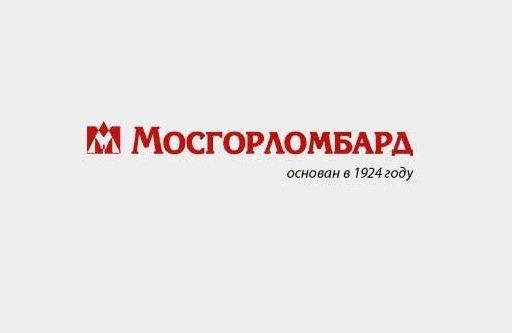 «Мосгорломбард» планирует разместить свои акции на бирже
