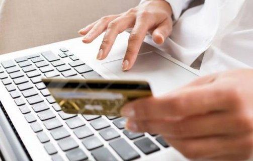 В «Яндекс.Деньгах» прокомментировали информацию о новом виде мошенничества