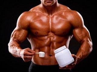 Что необходимо знать о стероидах?