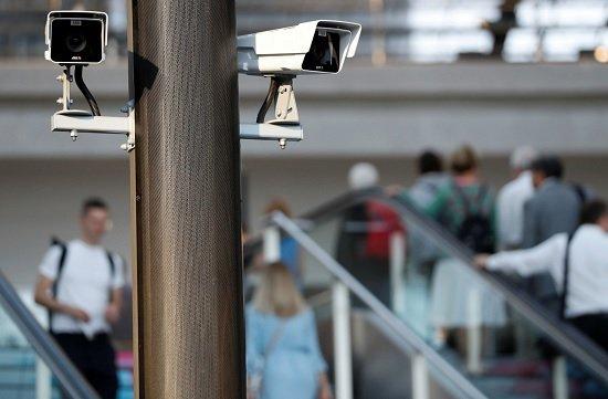 «МаксимаТелеком» возьмет на себя поставку серверов для системы идентификации лиц