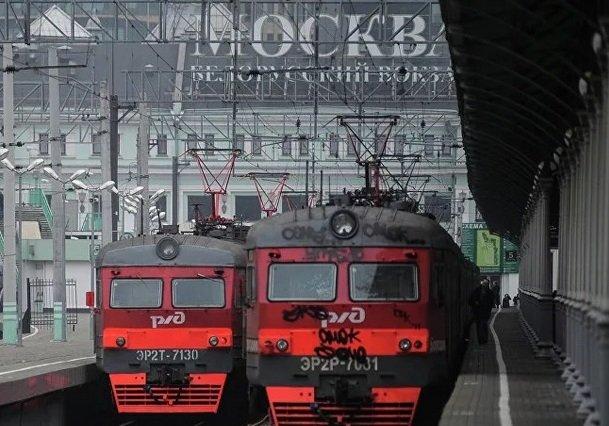 ОАО «РЖД» хочет отказаться от приватизации пригородных пассажирских компаний (ППК)