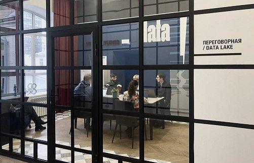 В Москве открылся МФЦ для основателей стартапов