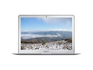 Apple Macbook – новинка от Apple
