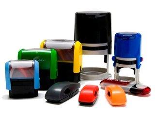 Где заказать изготовление печатей и штампов для ИП или ООО