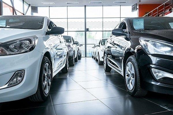 Увеличение утильсбора вызовет рост цен на машины