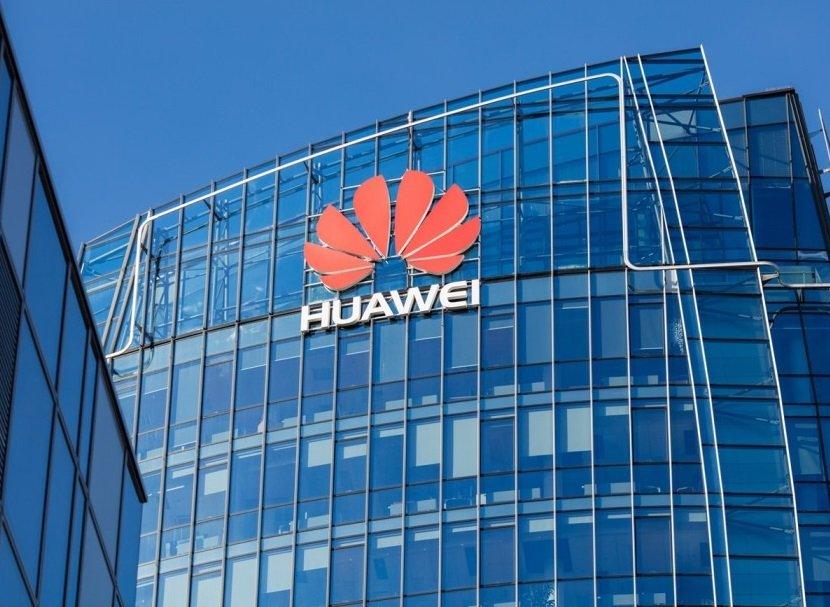 «Huawei» будет продавать в России смартфон без сервисов «Google»