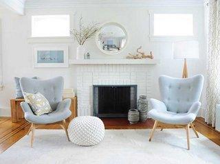 Cosmorelax – лучшая дизайнерская мебель