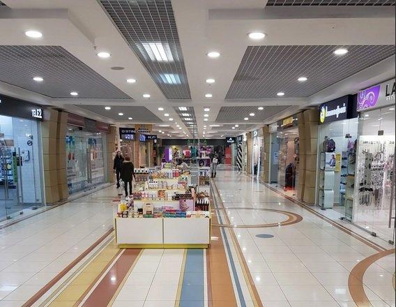 Сеть «Торговый квартал» начала экспансию в Подмосковье