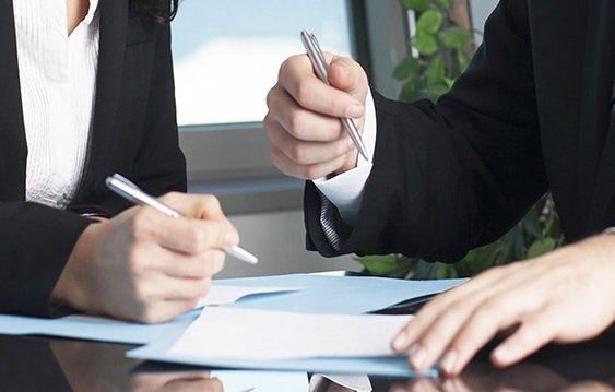 МТС запустила «виртуального юриста» для предпринимателей