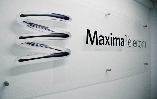 «МаксимаТелеком» уступила МТС и «МегаФону» по скорости интернета в метро