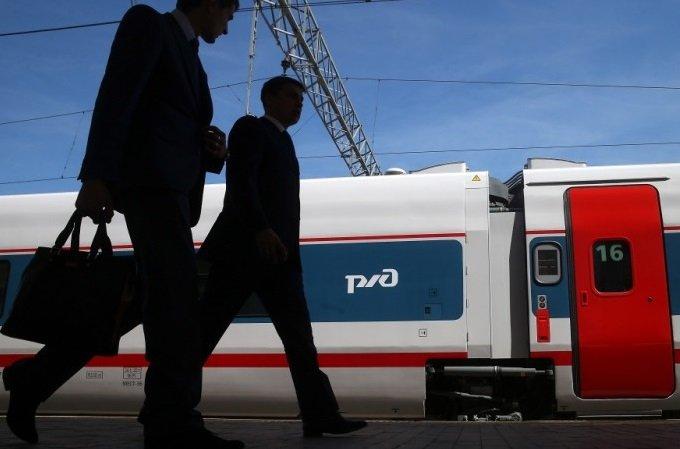 «РЖД» займется мультимодальными пассажирскими перевозками