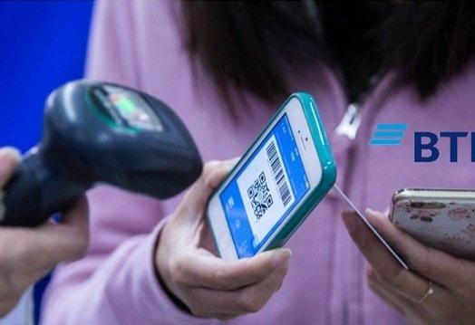 ВТБ начал принимать QR-оплату через СБП