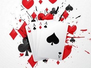Самое щедрое казино – Rox Casino и его огромные возможности для азартных игроков