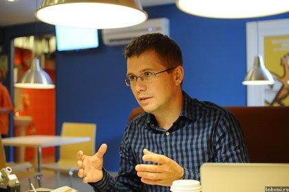 «Додо Пицца» планирует приобрести в Москве готовую кофейню
