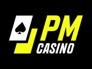 Яркий и уникальный игральный портал ПМ Казино