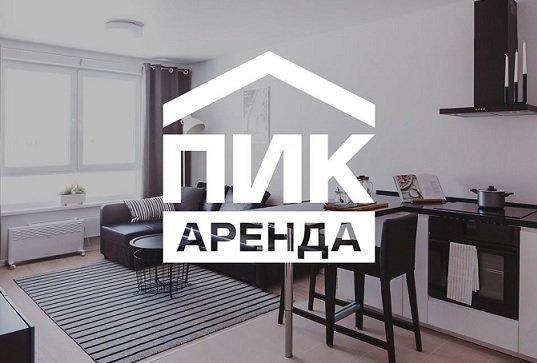 В этом году сервис «ПИК-Аренда» заработал 1 млн USD