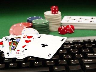 Франк казино и его достижения