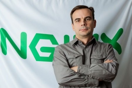 В Rambler отреклись от скандала с Nginx