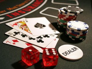 Казино Плей Фортуна – ваше азартное приключение