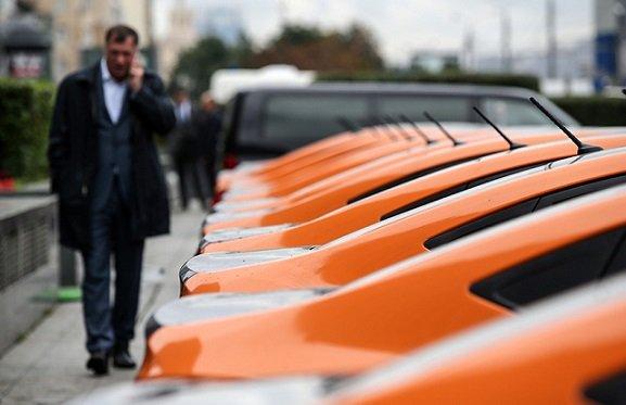 «Делимобиль» планирует привлечь в ходе IPO не менее 300 млн USD