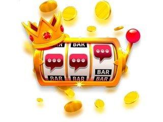 Виртуальное casino Drift и его главные плюсы