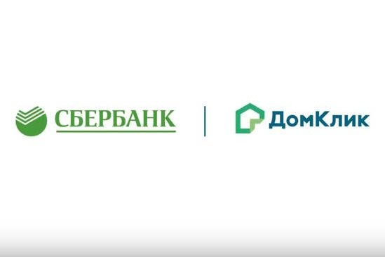 «ДомКлик» начал публиковать детальную информацию об объектах