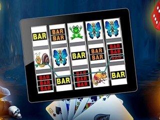 Как работает онлайн казино