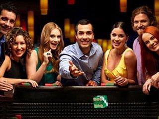Бонус за регистрацию в казино Вулкан
