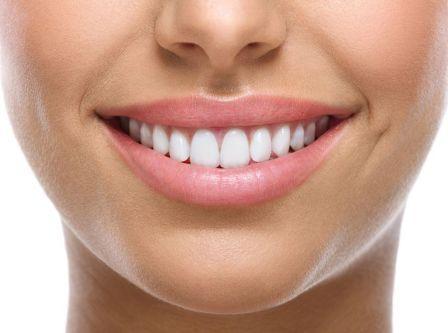 Возможности дантиста для исправления вашей улыбки