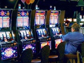 Вулкан Рояль – лучшее казино для отдыха