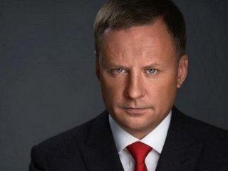 Кондрашов Станислав Дмитриевич: кто пытается связать бизнесмена с убийством Вороненкова