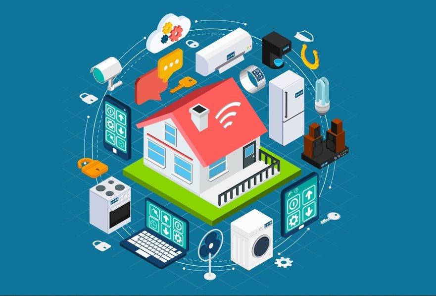 Операторы сотовой связи занялись созданием единого протокола для IoT