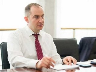 Украинский адвокат Костюк. Биография и планы на жизнь