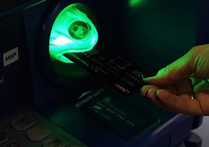«Сбербанк» ожидает активизации мошенников к концу новогодних каникул