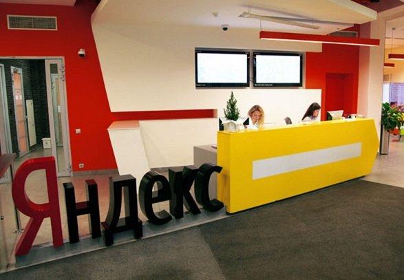 В «Яндексе» не подтвердили информацию о запуске MVNO-оператора