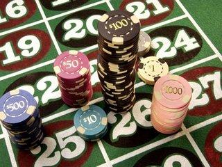 Присоединяйтесь к игровому клубу Frank Casino, у нас есть бонусы!