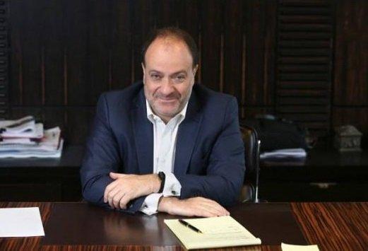 Клячин договорился с бывшим руководителем ВДНХ об открытии сети центров для престарелых