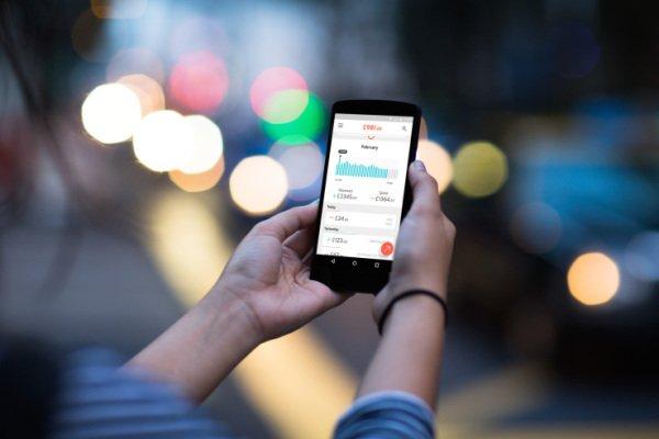 Российские пользователи в 2019 году потратили на мобильные приложения свыше 1 млрд долларов