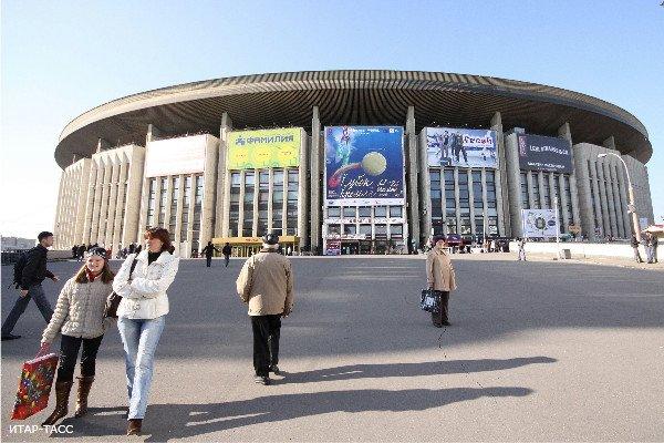 В Москве появится новая площадка для кинопремьер