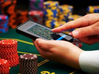 Азартный клуб Вулкан – именитое игровое заведение