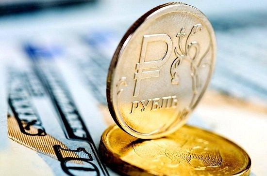 Центробанк сообщил о рекордном притоке иностранных инвесторов в госдолг РФ