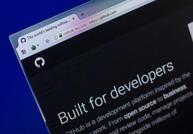 Минэкономразвития предложило организовать отечественный аналог GitHub