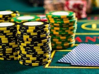 Vulkan Platinum online – уникальные возможности на сайте лучшего казино
