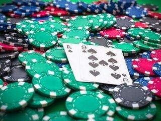 Как рейтинги помогают выбрать казино?